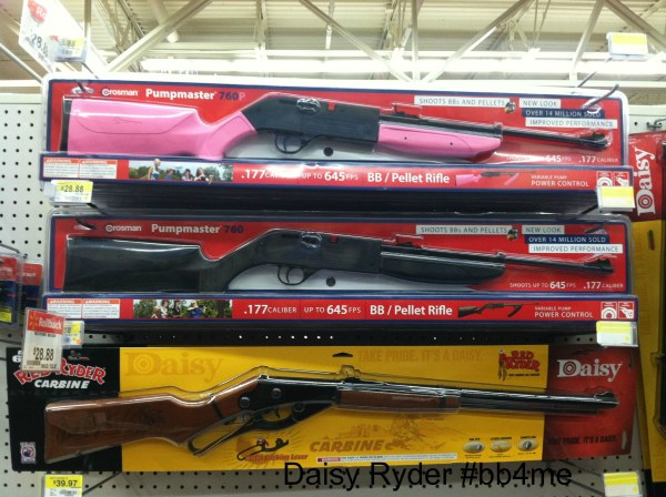20 22 Pistol At Walmart Pictures And Ideas On Meta Networks