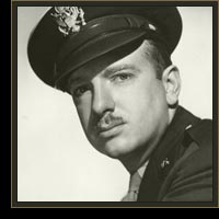 portrait_cronkite_army WWII
