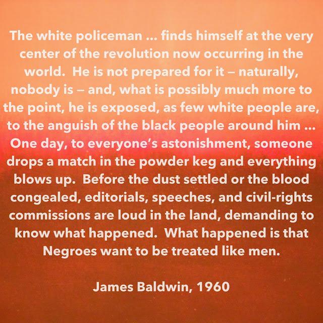 JamesBaldwin-1960