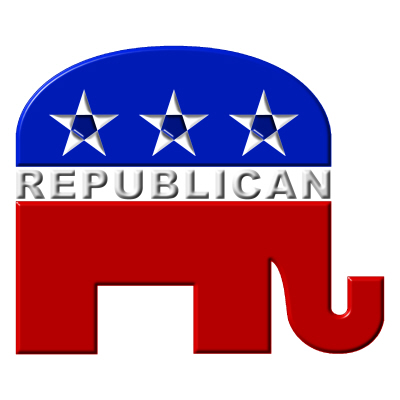 Image result for images of republican party