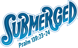 VBS-2016-Submerged-Words-1000w