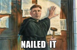 luther-nailed-it