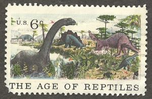 Ageof Reptiles-stamp