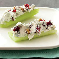 blue_cheese_and_pecan_stuffed_celery.125194638_std