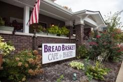 bread-basket-bakery-cafe-11