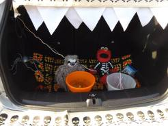 trunk or treat (14)