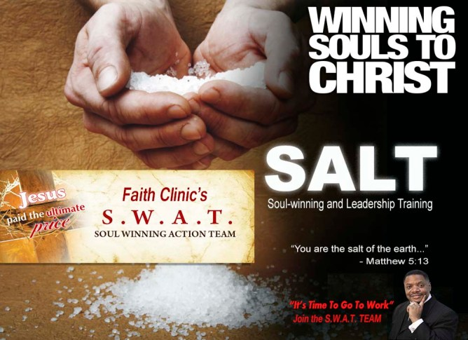 WEB SOUL WINNING SALT_Logo-REDC