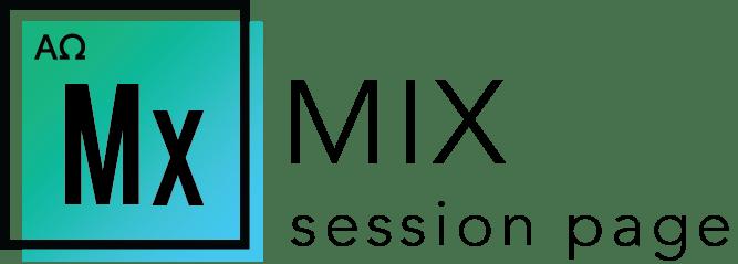 11.25 Mix