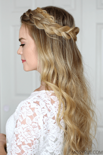 dutch-halo-braid-hairstyle-tutorial