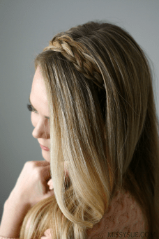 headband-braid-tutorial