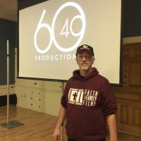 Faith and Family Films - with Founder Joe Roche'