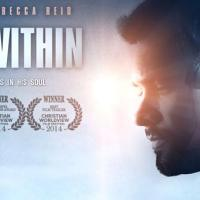 The War Within - Movie Review and Highest Recommendation