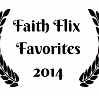 Winners Announced for Faith Flix Favorites 2014