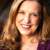 Carol Anderson - Actress and Acting Coach