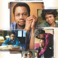 Gifted Hands: The Ben Carson Story  - Movie Review and Highest Recommendation