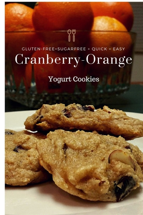 Cranberry-Orange (1)