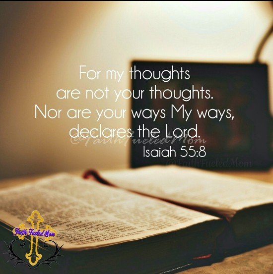 Isaiah5518