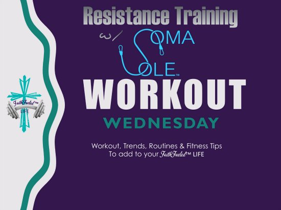 somasoleworkout-wednesday