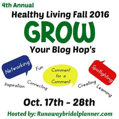 grow-your-blog-hop-fall-2016