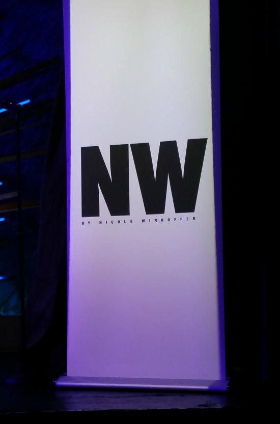nw-method