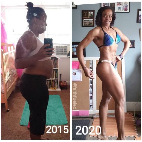 De Bolton Personal Transformation