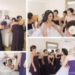 Faithfully Yours Wedding Events   Reviews & Testimonials