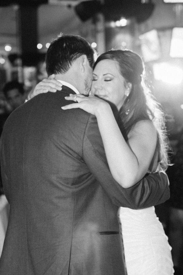 Faithfully Yours Wedding Events   Wedding Gallery   Las Vegas Weddings