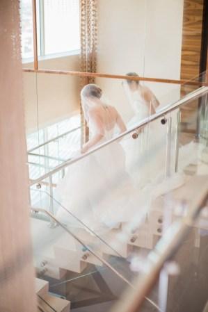 Las-Vegas-Wedding-Photographer-Springs-Preserve-24 (3)
