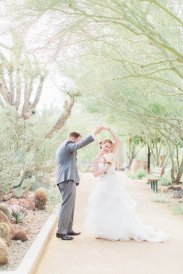 Las-Vegas-Wedding-Photographer-Springs-Preserve-56 (3)