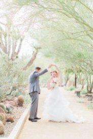Las-Vegas-Wedding-Photographer-Springs-Preserve-56 (3)