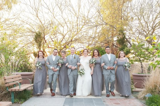 springs_preserve_las_vegas_wedding_photos-49