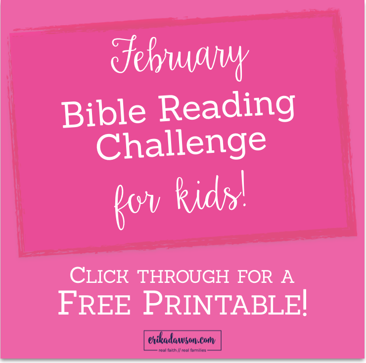 photograph regarding Printable Bible Reading Plans for Youth called The Least complicated Bibles for Small children (Dependent upon Age)