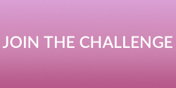 join the challenge at erikadawson.com