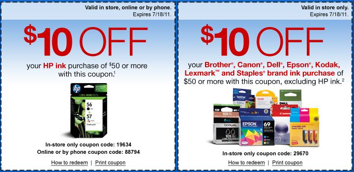 Amazon Canon Printer Ink Cartridges