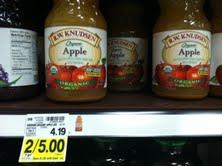 knudsen-organic-juice