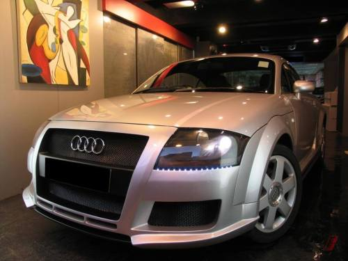 small resolution of  2000 04 tt mk1 m style body kit audi tt 8n 0 m001b fb 20070425 2dr 0 0 audi tt 8n 0 m001b fb 20070425 2dr 0 0 audi tt 8n 0 m001b fb 20070425 2dr 0 0