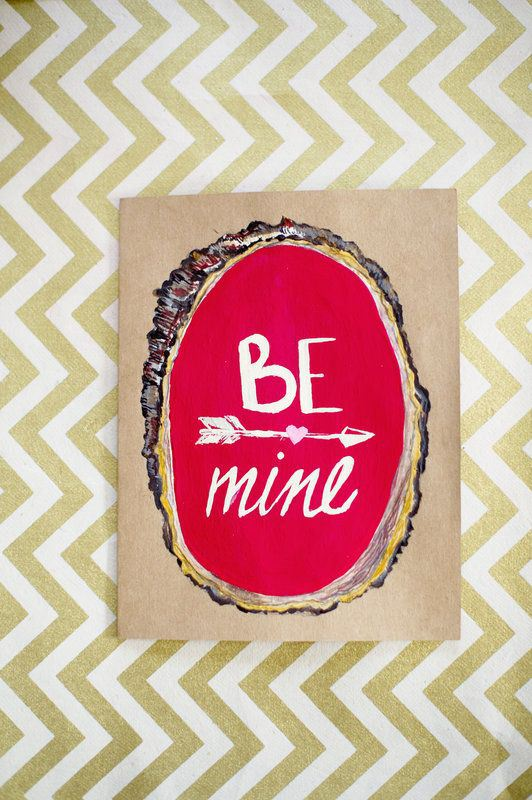 Be Mine - #YouSparkle Valentine's Day | Faith, Hope, Love, and Luck Survive Despite a Whiskered Accomplice