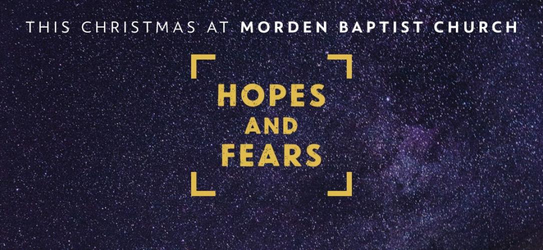 slider-hopes-fears