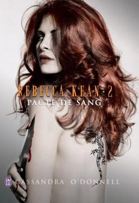 rebecca-kean,-tome-2---pacte-de-sang-187840
