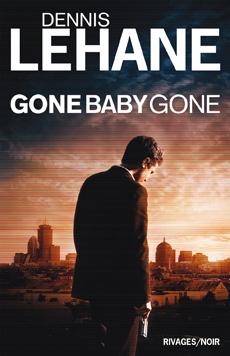 gone-baby-gone-176671