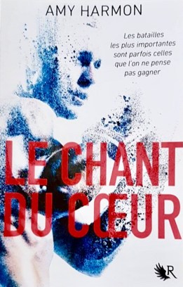 le-chant-du-coeur-899395