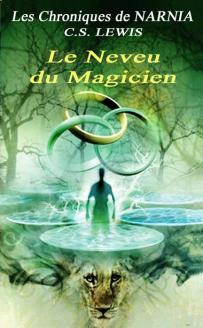 les-chroniques-de-narnia-tome-1-le-neveu-du-magicien-382629