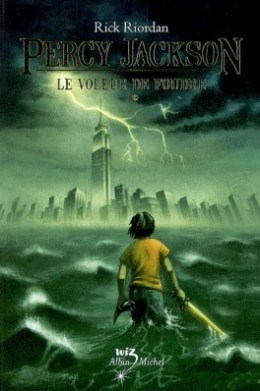 percy-jackson-tome-1-le-voleur-de-foudre-34073-264-432