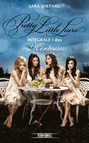 pretty-little-liars-integrale-1-3770933