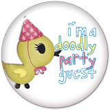 doodlyparty-flair-160