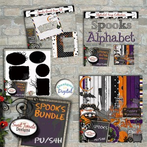 STD_SpooksBundle_Preview