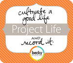 pl-cultivate-a-good-life-and-record-it-150x130