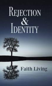 Rejection Identity FRONT COVER