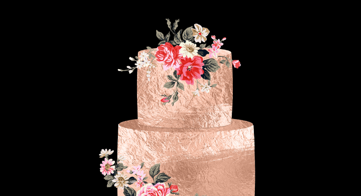 Marketing your cake business