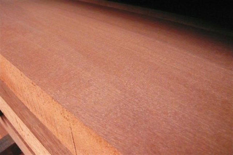 Wood Product Gallery  Faith Lumber